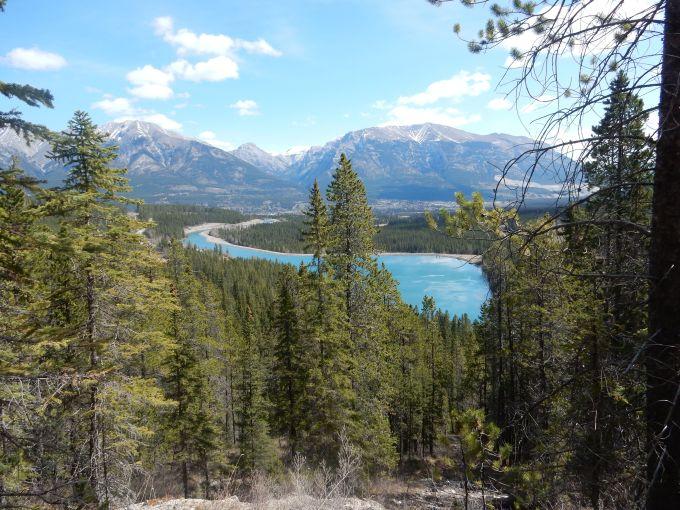grassi-lakes